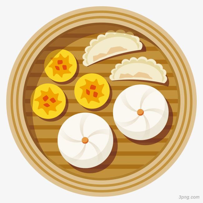 dim sm Dim sum definition: a chinese meal or snack of small dishes including different foods fried or cooked in steam:  learn more.